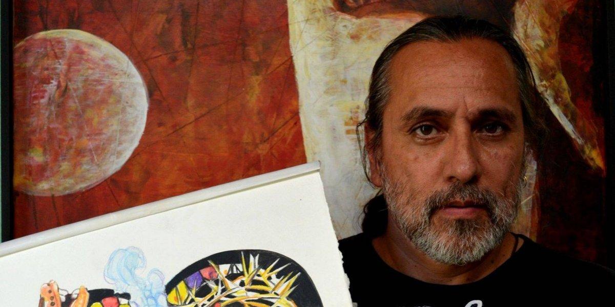 Guatemaltecos nuevamente impresionarán con alfombras artísticas en México