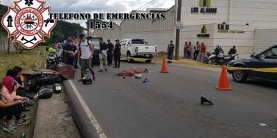 fallecidovillacanales1-35c413c42e59161de3d1370a1c797f91.jpg