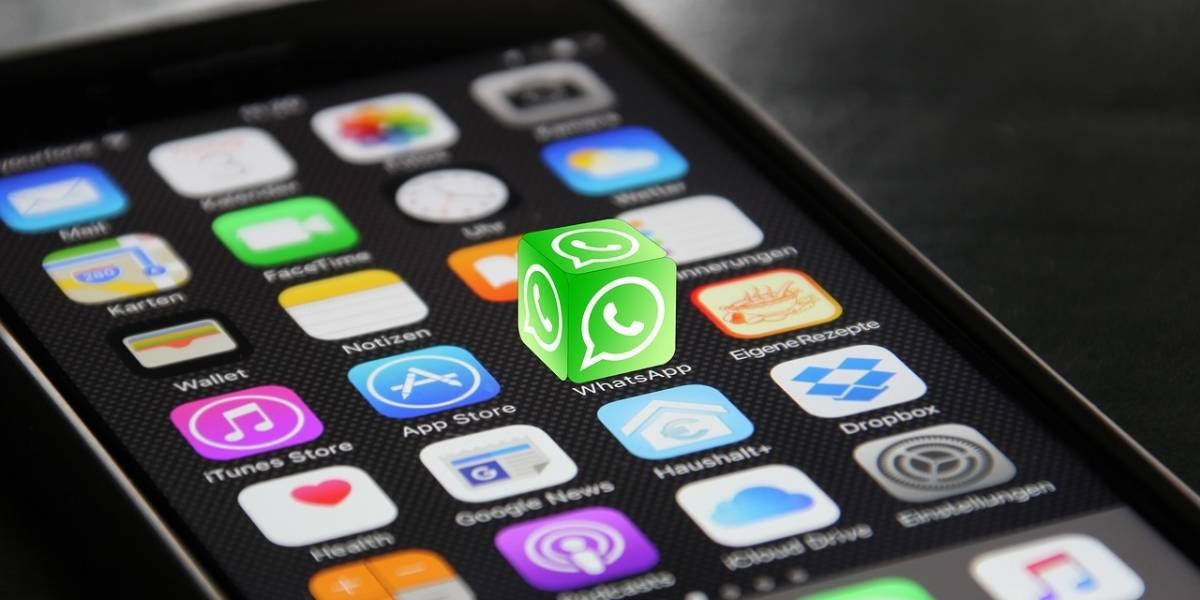 WhatsApp acaba de liberar recurso inédito em nova atualização