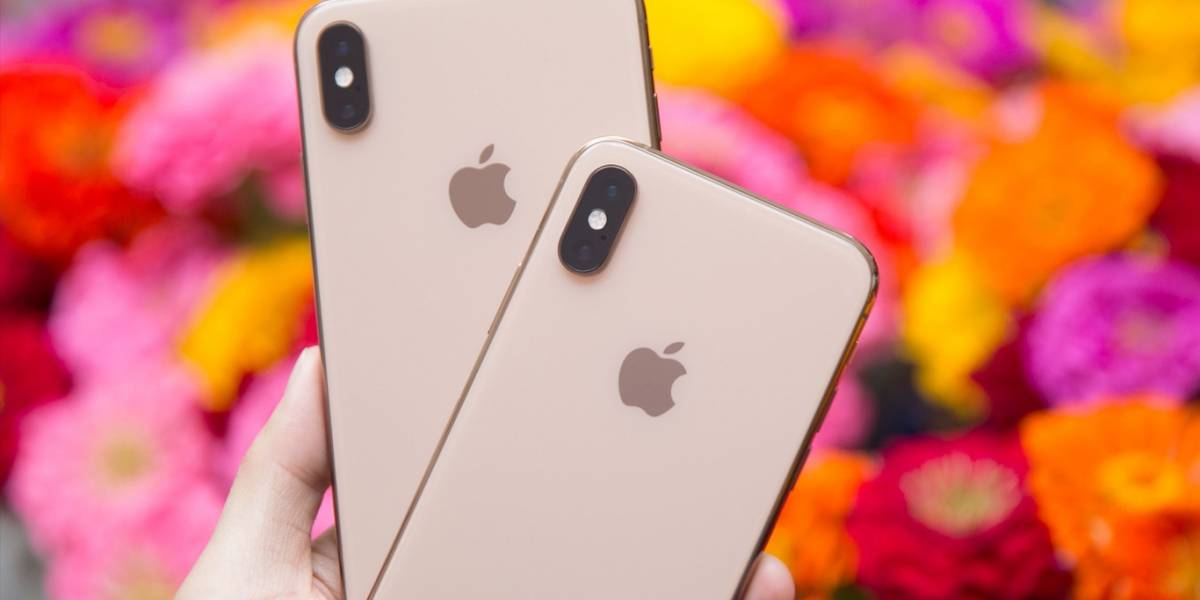 Apple descontinuaría el iPhone XR y iPhone 11 Pro tras presentar el iPhone 12