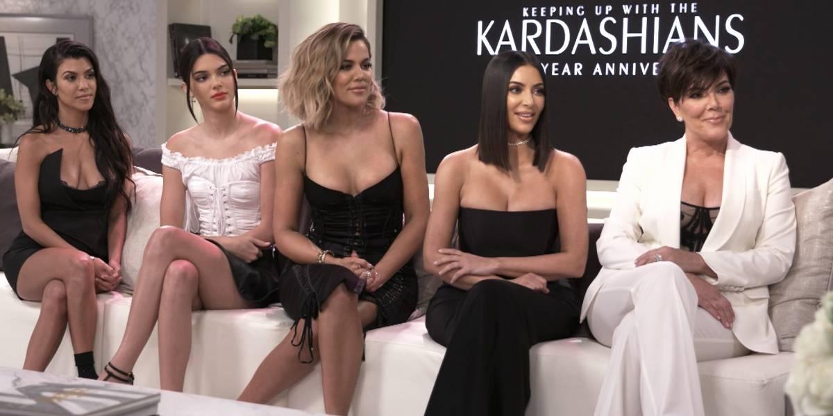 Critican a las Kardashian por buscar asistentes que no cobren por su trabajo