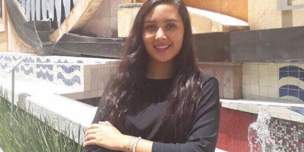 Demandan a empresa de taxis privados por responsabilidad en feminicidio de Mara Castilla