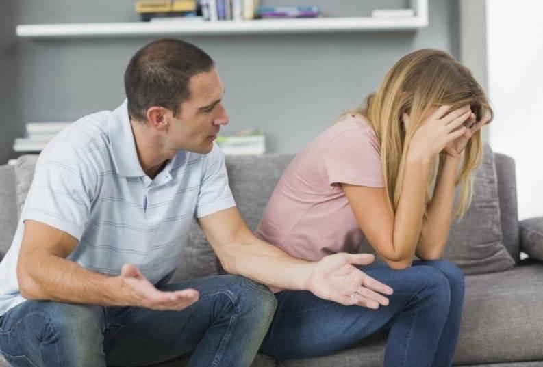 Los victimarios se hacen pasar como novios de las mujeres. Cortesía.