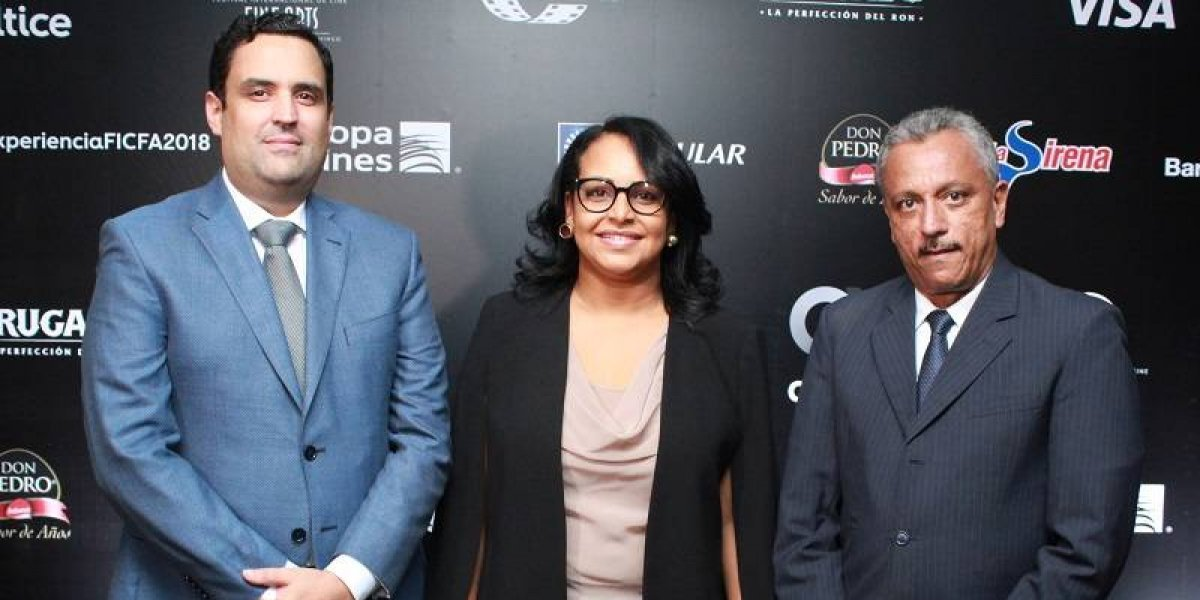 Festival de Cine Fine Arts proyectará historias difíciles de olvidar