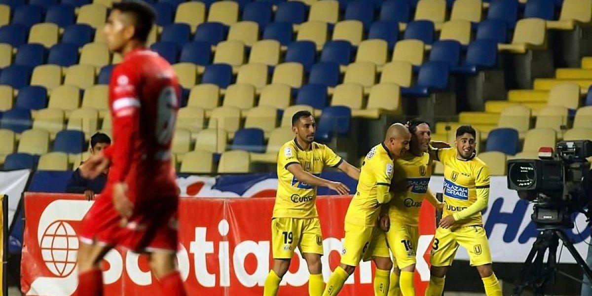 """La inesperada """"final"""" del Campeonato Nacional que la UC mirará de reojo"""