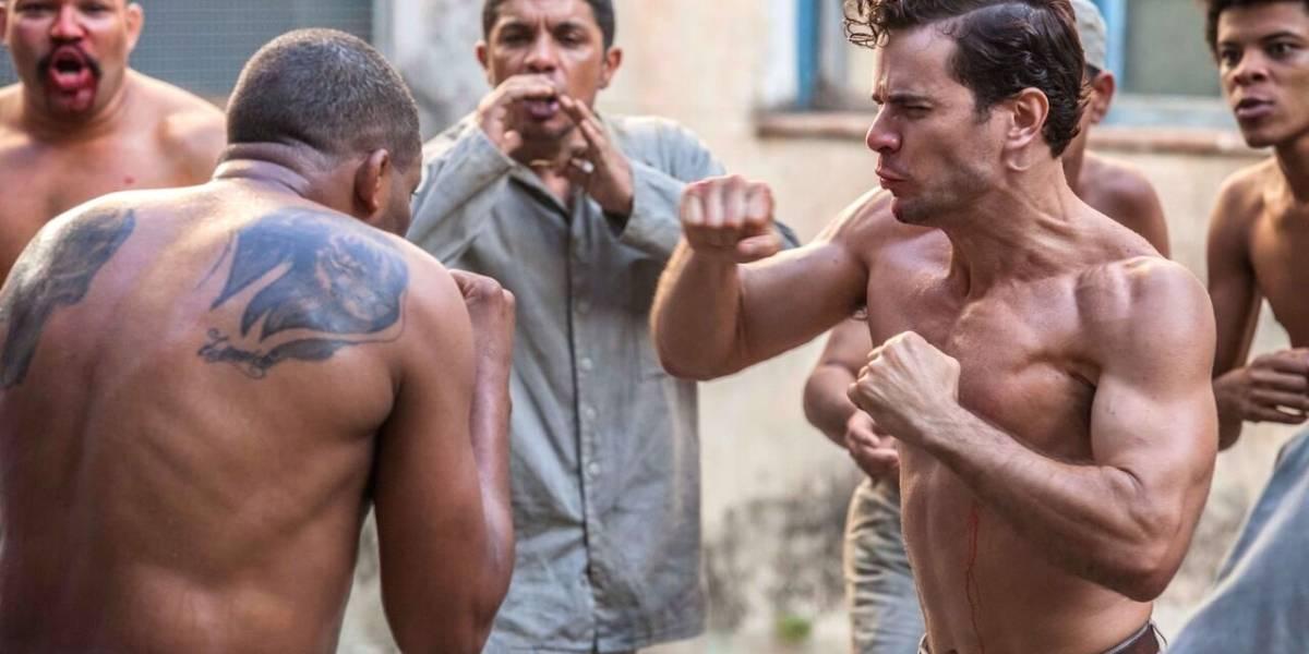 Estreias no cinema: cinebiografia do boxeador Éder Jofre e mais lançamentos desta semana