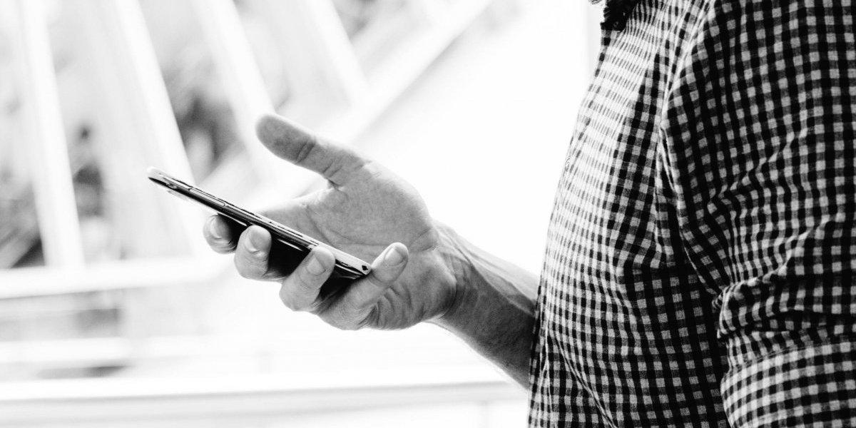 Chile: Estudio revela que el 80% de la gente ve malas prácticas en empresas de telefonía e internet