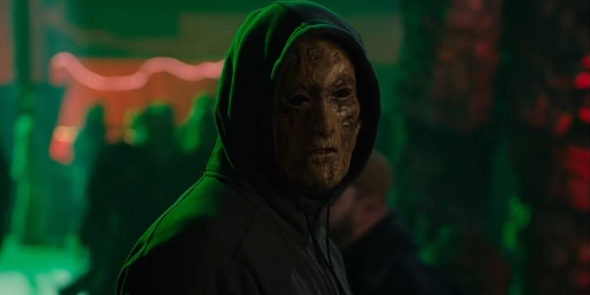 Parque do Inferno, do diretor de Atividade Paranormal, ganha fotos e trailer tenso