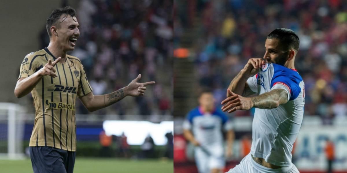 Copa MX define días y horarios de los cuartos de final