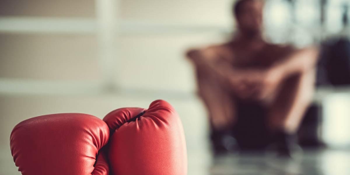 Autoridades ordenan arresto de exboxeador Daniel Santos por violencia doméstica