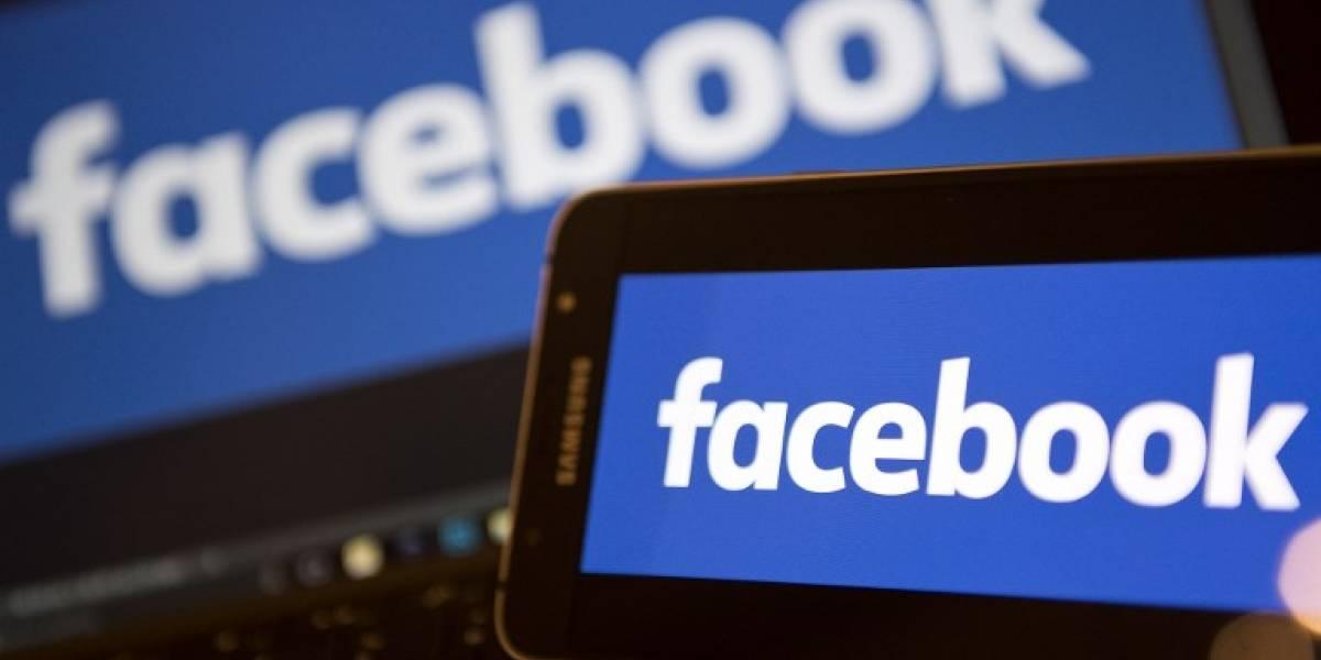 La UE pide auditoría de Facebook tras escándalo de Cambridge Analytica