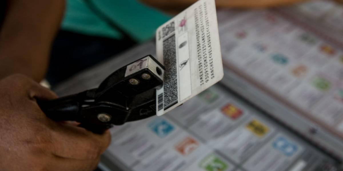 TEPJF anula elecciones municipales en Querétaro y Huimilpan