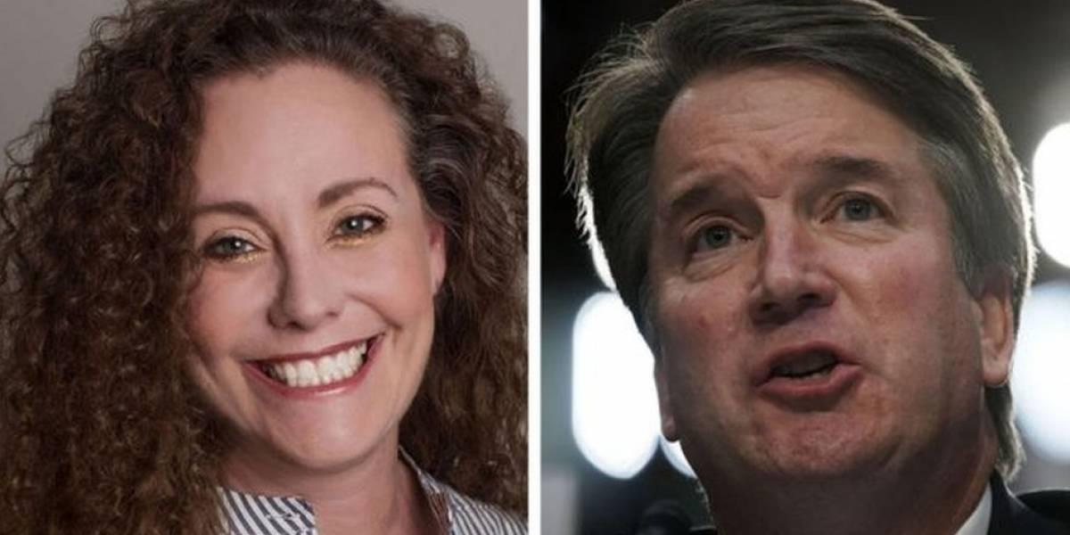 Quem são as mulheres que acusam de abuso sexual o indicado de Trump à Suprema Corte