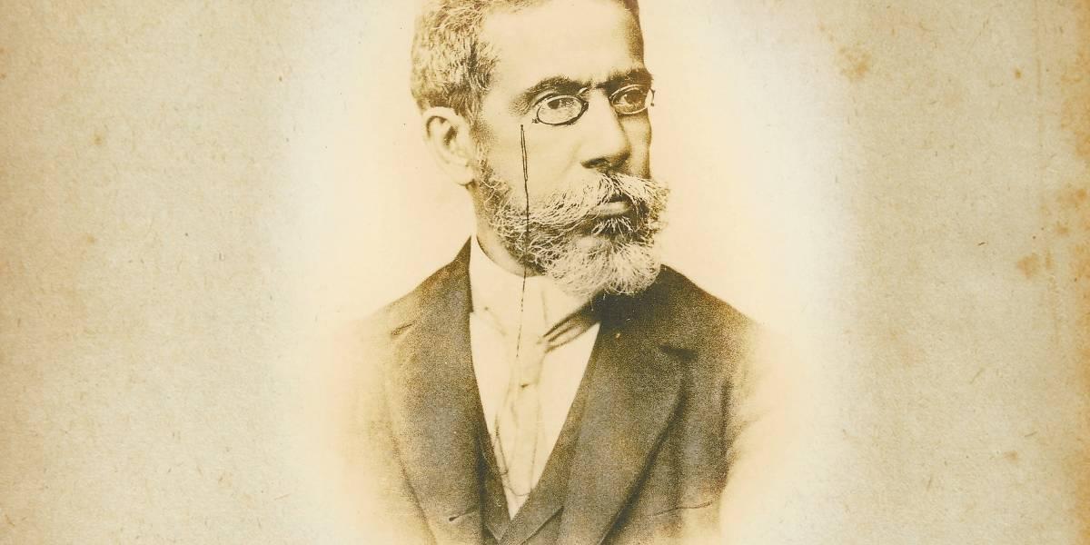 Machado de Assis morreu há 110 anos, deixando um estilo textual irônico e legado imortal