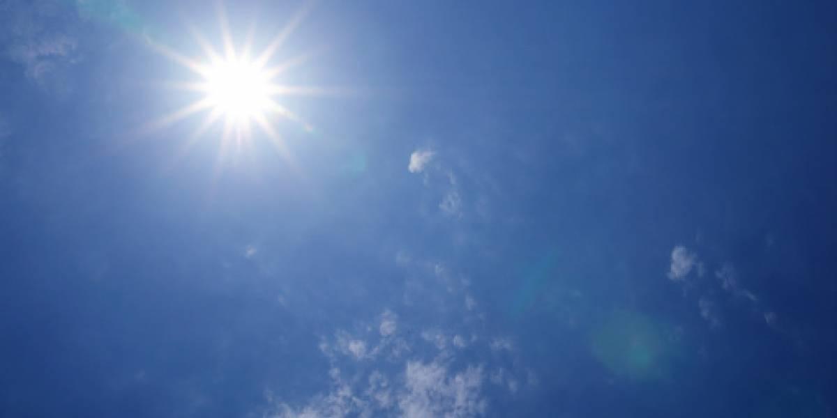 Quito experimentará alto nivel de radiación y temperatura