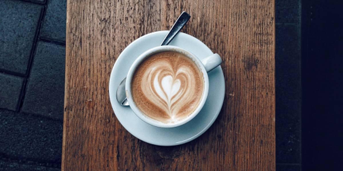 Esto dicen los expertos: ¿Cómo se toma el café alrededor del mundo?