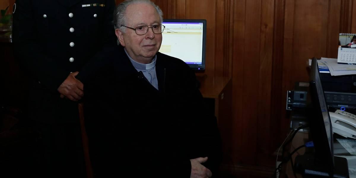 """""""Nunca pensé que vería este día"""": la reacción de Juan Carlos Cruz tras expulsión del """"pedófilo Karadima"""" de la iglesia"""