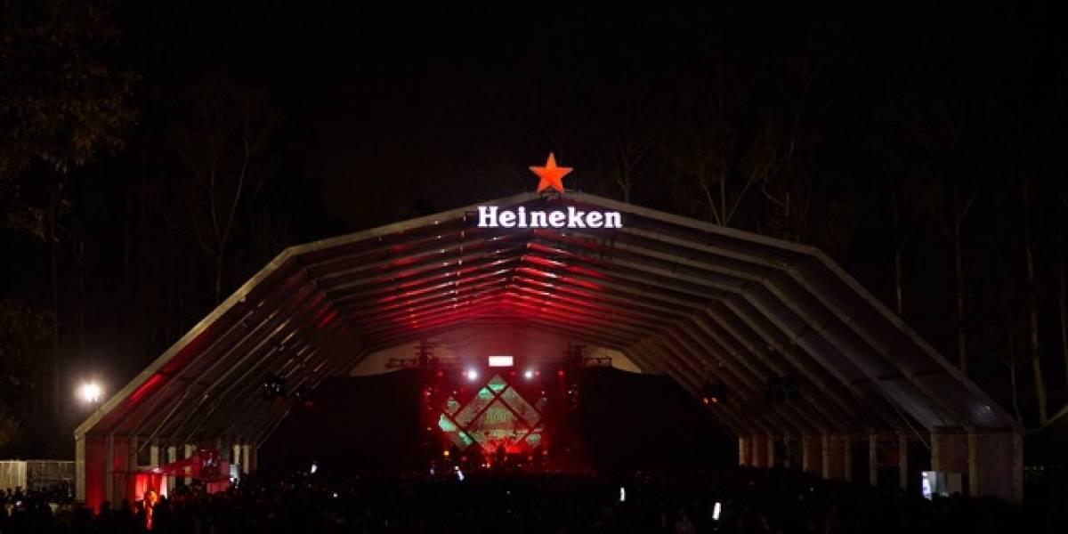 Llega la sexta versión del Breakfest 2018 a Medellín