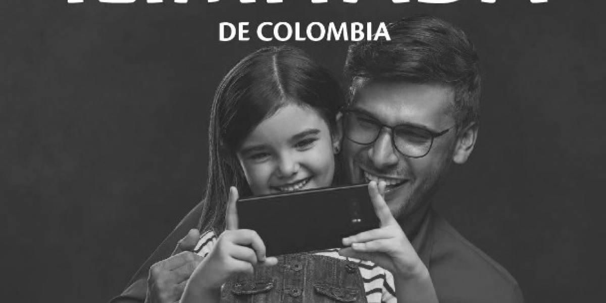 Colombia: Cinco puntos para entender el problema ocurrido entre Tigo y la SIC