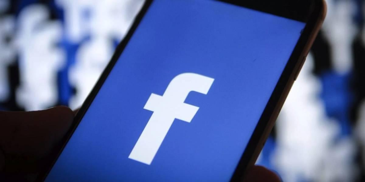 Qué hacer como usuario frente a un hackeo masivo de Facebook
