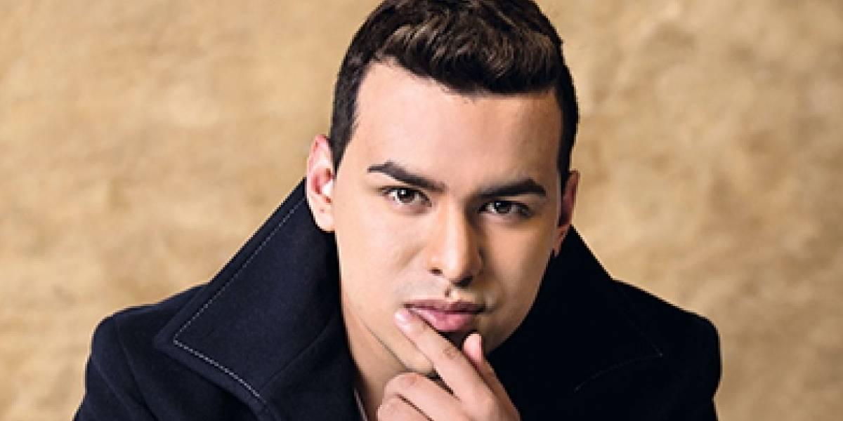 Yeison Jiménez: el nuevo artista de Sony Music Colombia