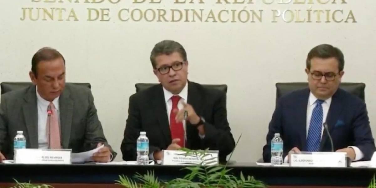 En 48 horas sabremos si hay acuerdo trilateral: Guajardo
