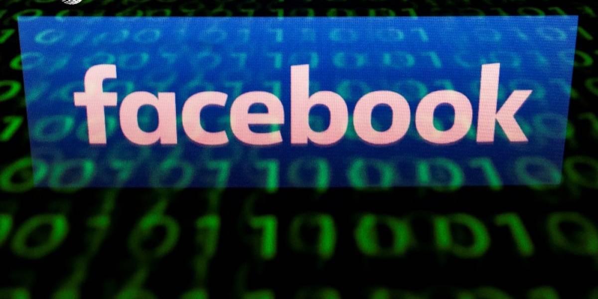 Falla de seguridad en Facebook comprometió a 50 millones de cuentas