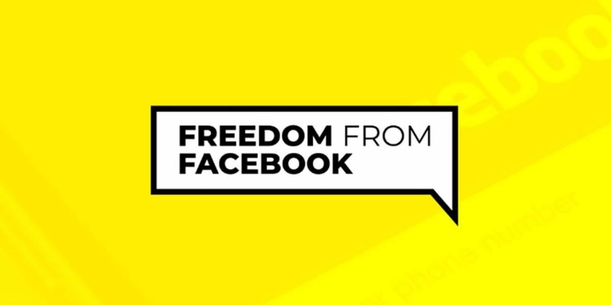 Freedom for Facebook habla fuerte sobre el hackeo al gigante de las redes sociales