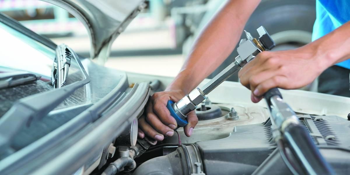 Gás veicular passará a ser comercializado em quilograma, em 2020
