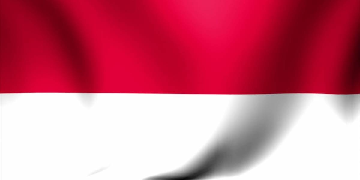 Forte terremoto atinge ilha da Indonésia; país teme tsunâmi