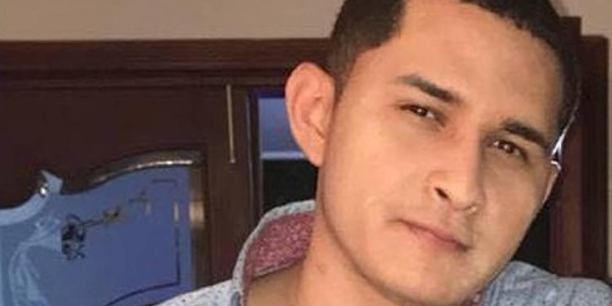 En extrañas circunstancias hallan muerto a joven que había desaparecido en Barranquilla