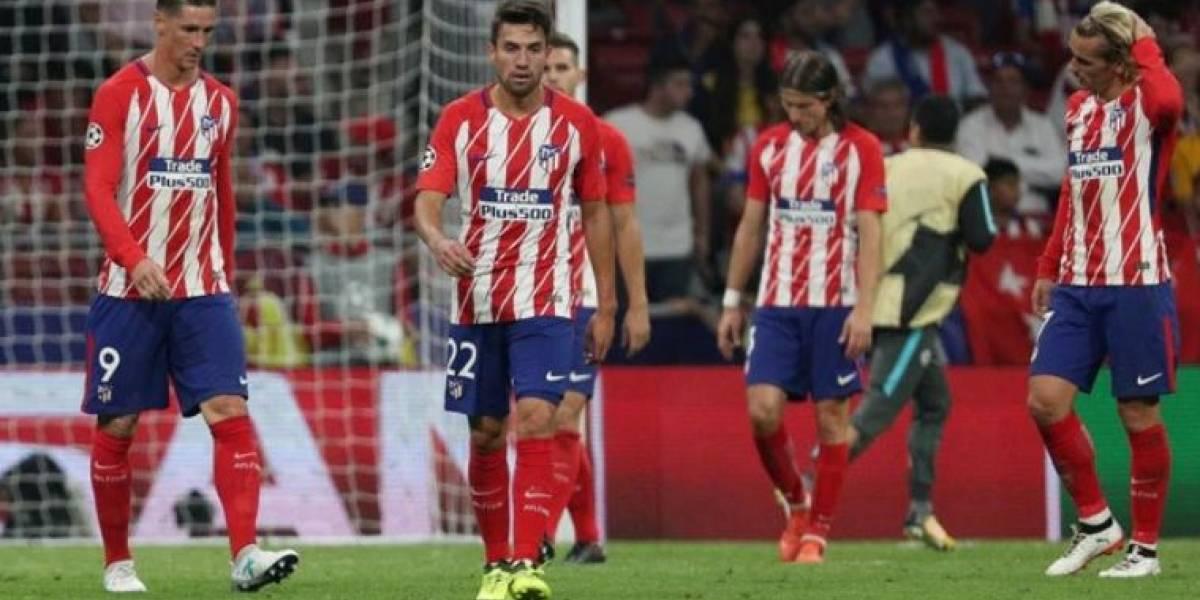 Liga Espanhola: Onde assistir ao vivo o jogo Real Madrid x Atlético Madrid