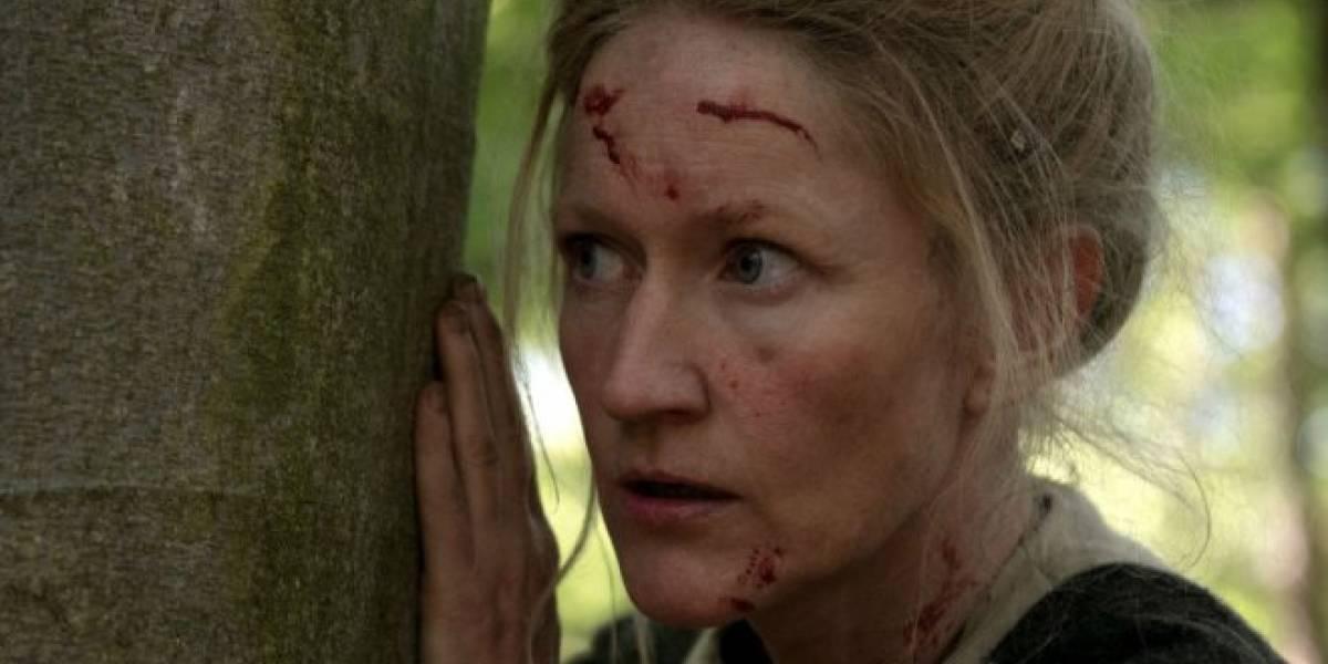 Lore: 2ª temporada ganha trailer assustador!