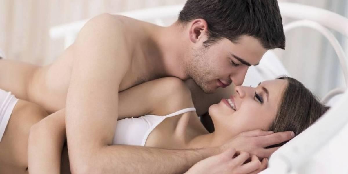 Pastillas anticonceptivas para hombres ya son una realidad