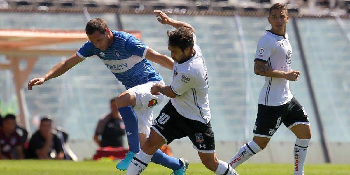 Fútbol por TV: Pellegrini vs. Alexis y hay clásicos en España, Italia, Chile e Inglaterra