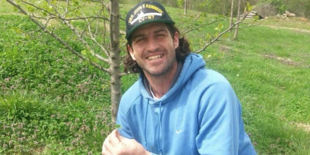 Autoridades ocultaron muerte de surfista en México