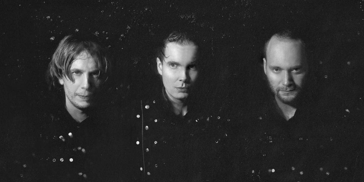 Miembro de la banda islandesa Sigur Rós es acusado de violación