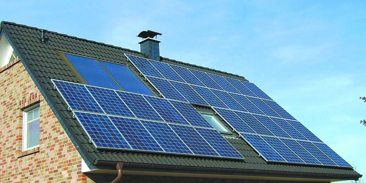 Pacientes que dependem de equipamentos respiratórios podem ganhar painel solar