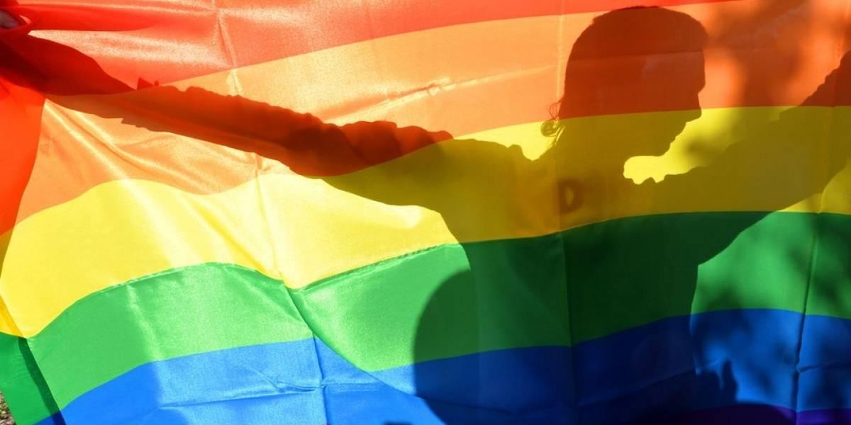É possível curar a homofobia?