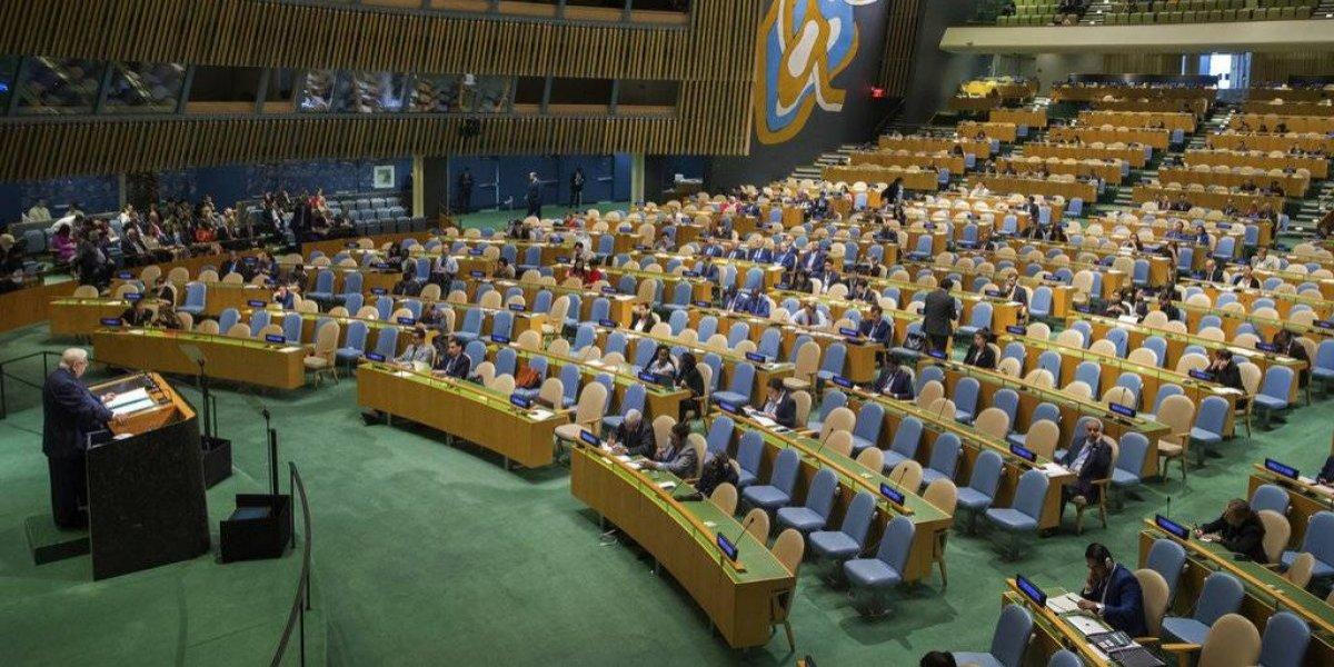 Pide Norcorea a EU reciprocidad para desnuclearización