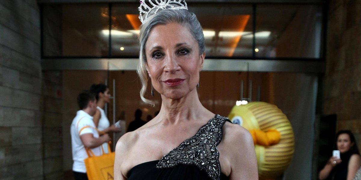 Loreto Valenzuela asegura que el director de teatro Raúl Osorio habría abusado de una menor de edad