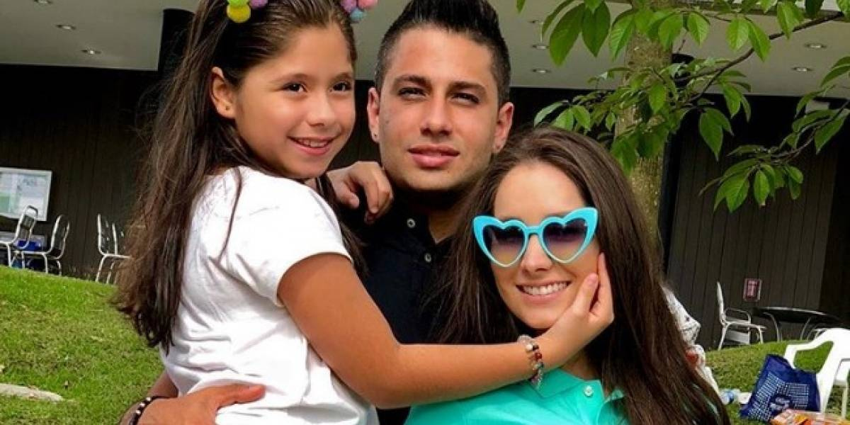 Luto en el vallenato: falleció la esposa del cantante del Binomio de Oro