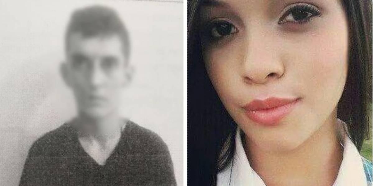 La historia de la macabra orden que acabó con vida de mujer en Antioquia