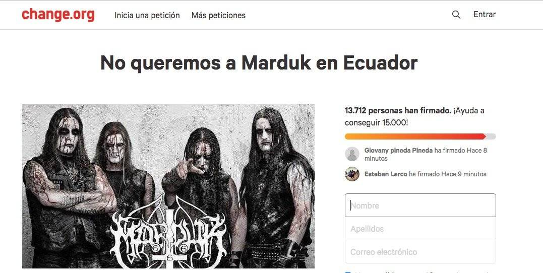 Marduk Marduk