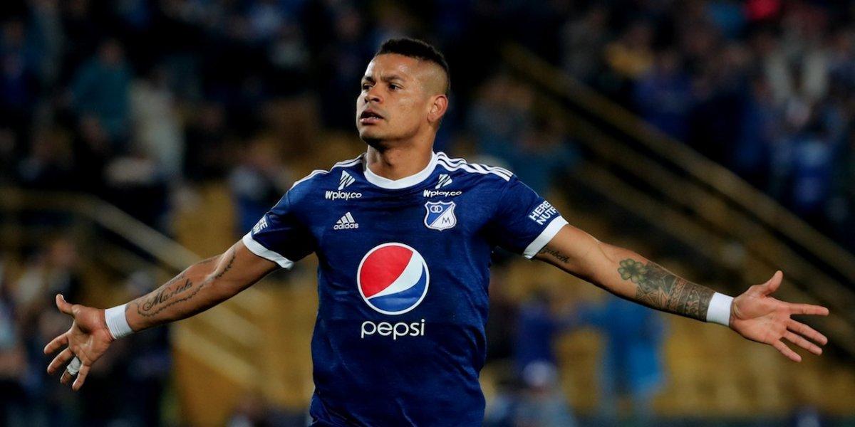 Millonarios vs La Equidad: se acabaron las excusas para ganar en El Campín