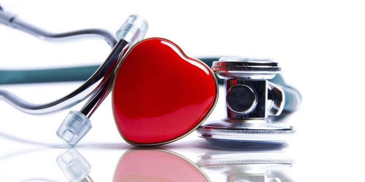 Proponen cambios al estilo de vida en el Día Mundial del Corazón