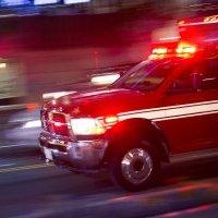 Motociclista de 32 años fallece en un accidente frente a un restaurante en Toa Baja