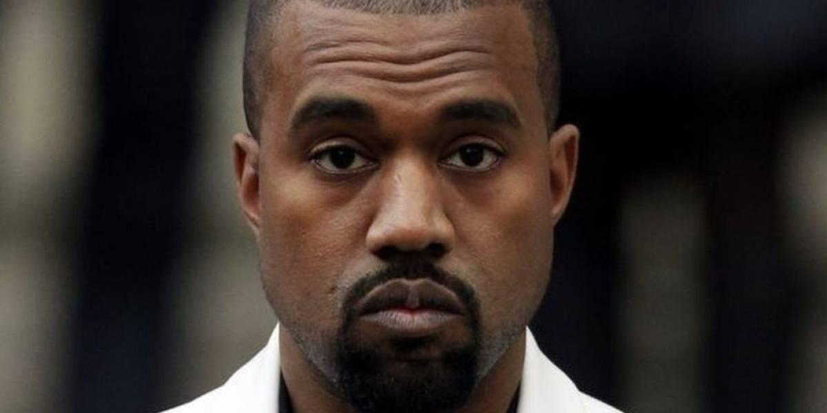 Kanye West cambia su nombre a Ye y le llueven memes