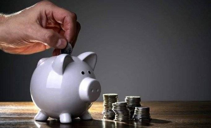 El 14% de los adultos mexicanos dejaron de ahorrar durante los últimos meses / Cuartoscuro