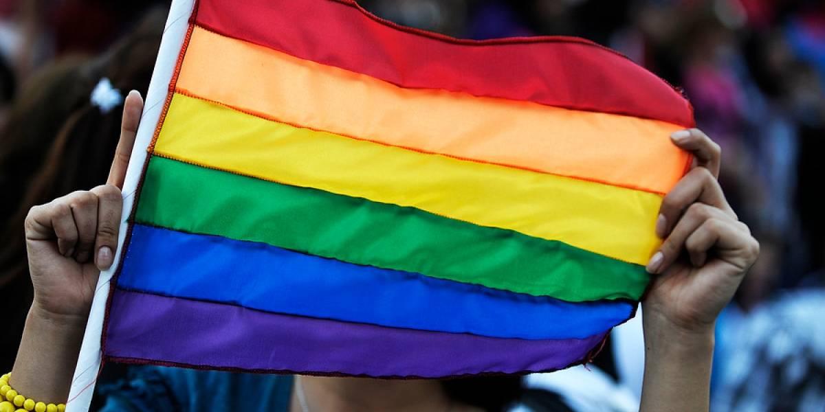 Casen 2017: más de 220 mil personas en Chile se declaran homosexuales